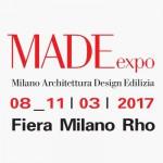 madeexpo-2017-logo2