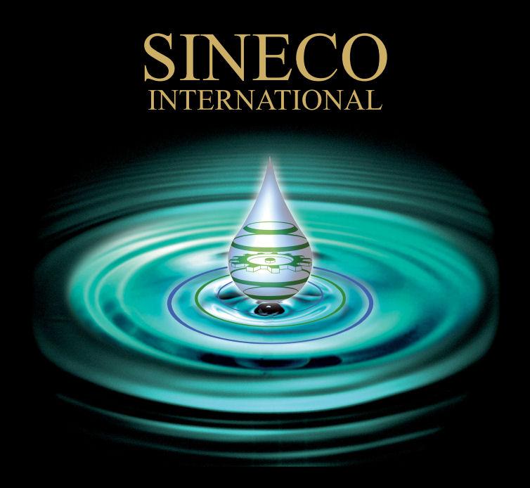 sineco-international