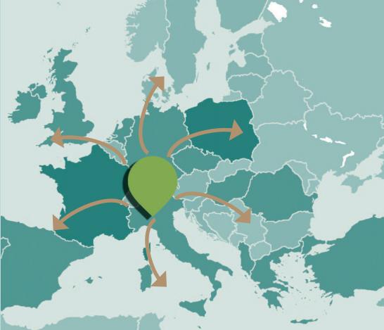 gruppo-sineco-map