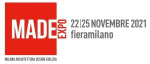 made-expo-2021